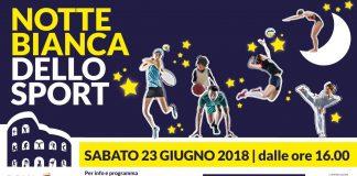 Notte-bianca-dello-sport-roma