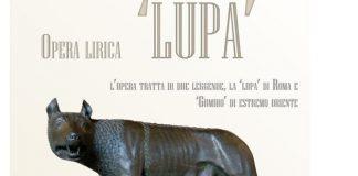 Opera-lirica-lupa