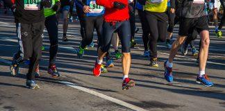 Half-maratone-roma
