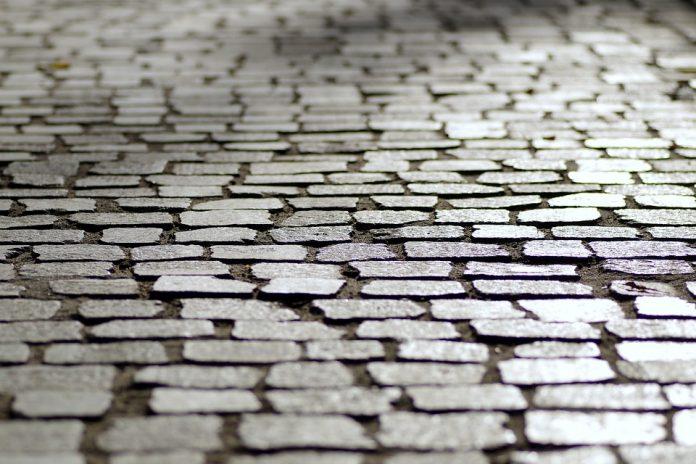 Roma-muro-crollato-plincio
