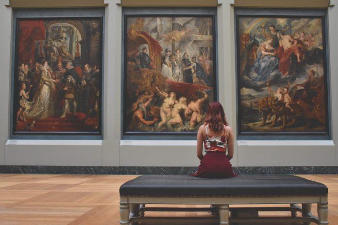 Musei-gratis-roma-febbraio